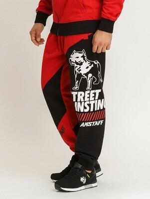 Мужские спортивные брюки Amstaff Atras