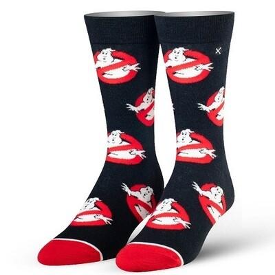 Спортивные носки ODD SOX GHOSTBUSTERS