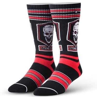 Спортивные носки ODD SOX Stone Cold