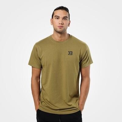 Мужская футболка Better Bodies Harlem oversiz