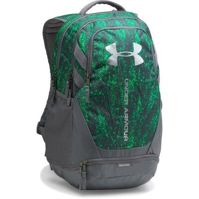 Спортивный рюкзак Under Armour Undeniable 3.0 STORM