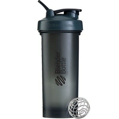 Шейкер BlenderBottle® PRO45 Full Color, 1330 мл