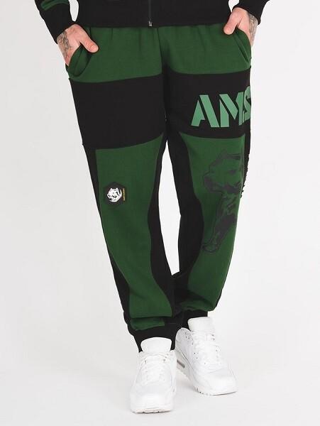 Мужские спортивные брюки Amstaff Dados