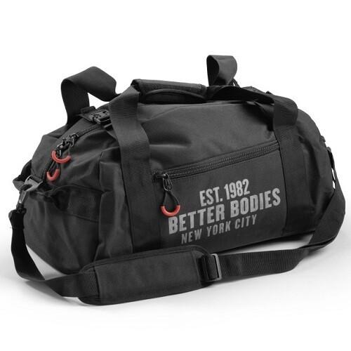 Спортивная сумка Better Bodies  ВВ Gym