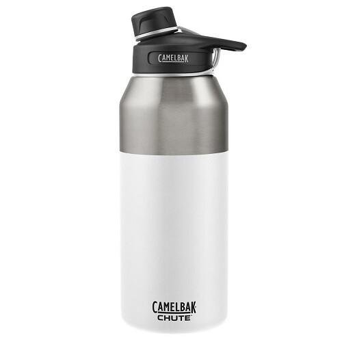 Термос CamelBak Chute Vacuum Insulated Stainless, 1,2 л