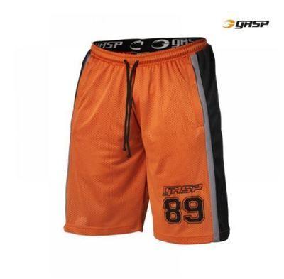 Спортивные шорты Gasp Mesh Shorts