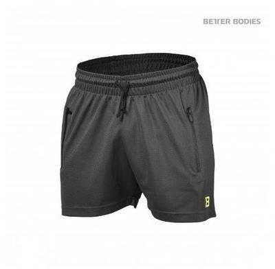 Спортивные шорты Better Bodies Mesh Shorts
