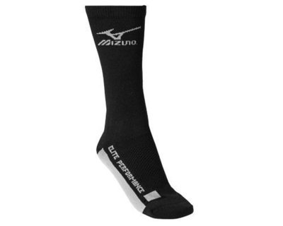 Спортивные носки Mizuno Volleyball Core Crew Socks