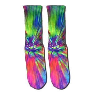 Спортивные носки Moxy socks