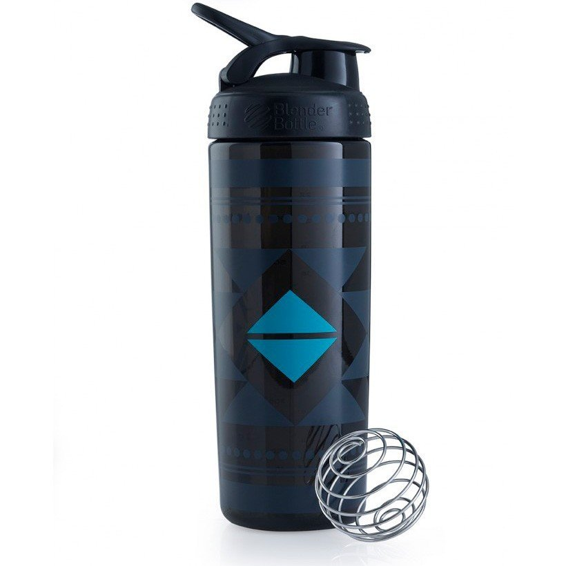 Шейкер BlenderBottle® SIGNATURE SLEEK