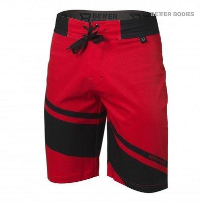 Мужские тренировочные шорты Better Bodies Pro Boardshorts