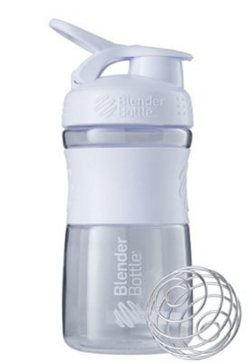 Шейкер BlenderBottle® SPORTMIXER®, 591 мл