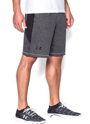 Тренировочные шорты Under Armour Raid Printed 10