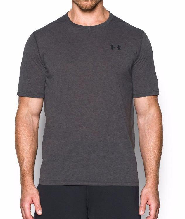 Функциональная футболка Under Armour Threadborne Siro