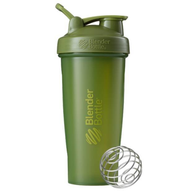 Шейкер  BlenderBottle® Classic Full Color