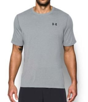 Функциональная футболка Under Armour Threadborne Siro