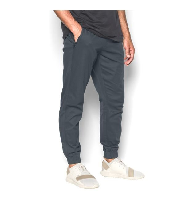 Спортивные брюки Under Armour Performance Chino joggers