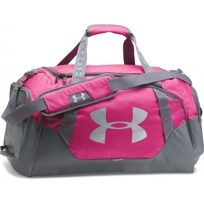 Спортивная сумка Under Armour Storm Undeniable 3.0 MD Duffle