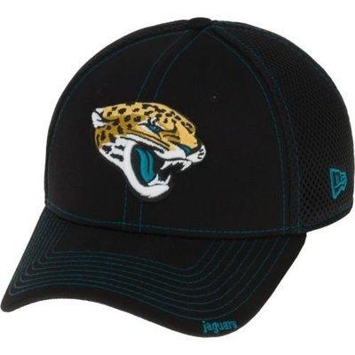 Кепка New Era Jaguars