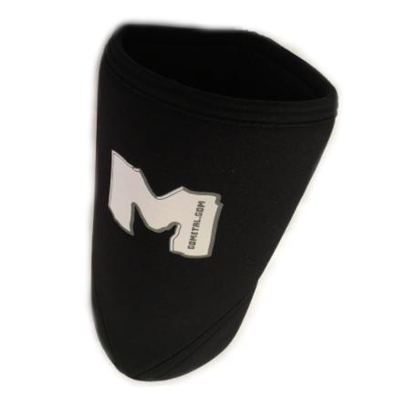 """Наколенники METAL """"M"""" Knee Sleeves"""