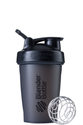 Шейкер BlenderBottle® Classic Full Color