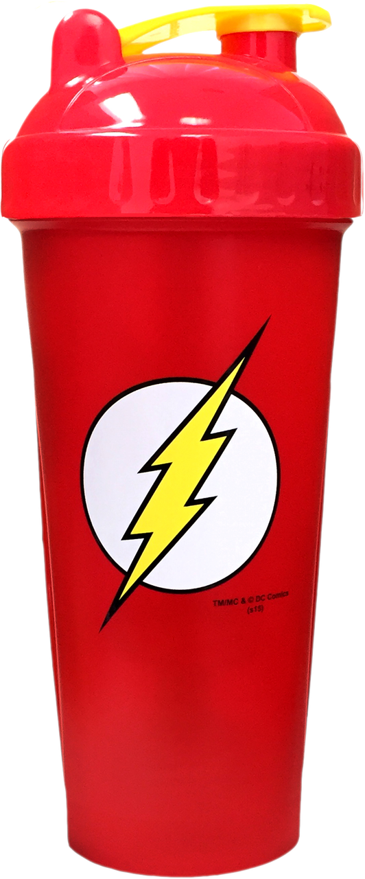 Шейкер PerfectShaker Flash Shaker Cup, 28oz (800ml)
