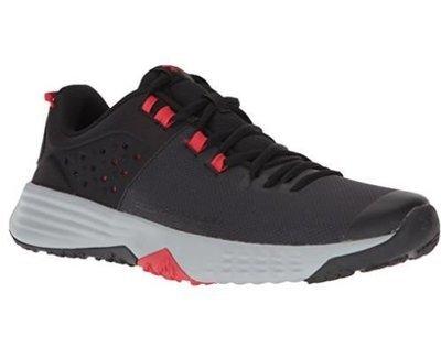 Мужские тренировочные/беговые кроссовки Under Armour Bam Trainer