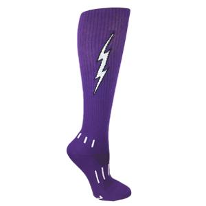 Высокие спортивные гольфы Moxy socks