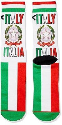 Спортивные носки ODD SOX Italy