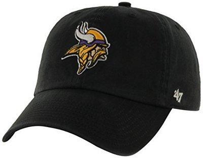 Кепка 47 Brand Minnesota Vikings