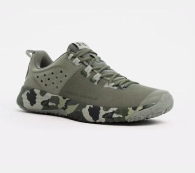 Мужские тренировочные/беговые кроссовки Under Armour BAM Valor