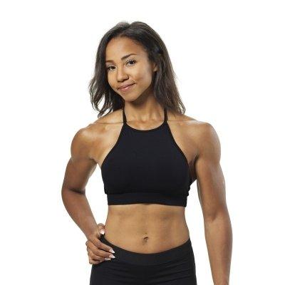 Спортивный топ для фитнеса Better Bodies Astoria Short Top