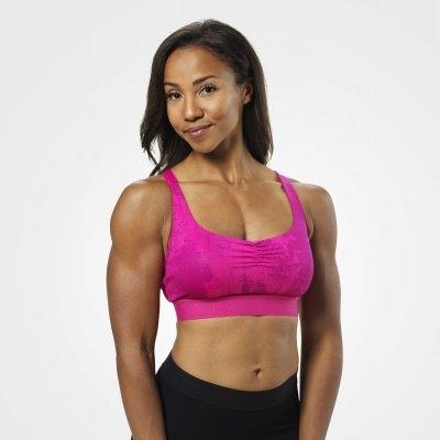 Спортивный женский топ Better Bodies Fitness Short Top
