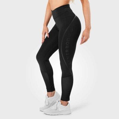 Спортивные лосины для фитнеса Better Bodies Nolita tights