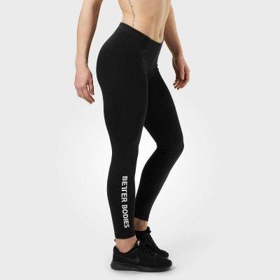 Спортивные лосины для фитнеса Better Bodies Kensington leggings