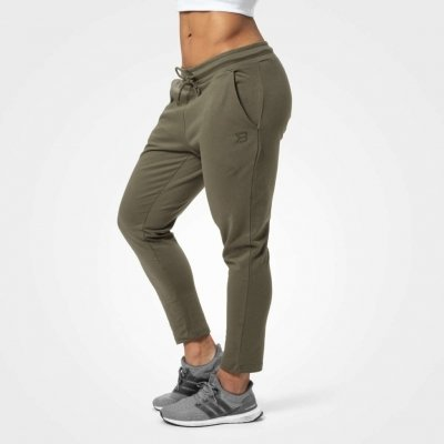 Спортивные брюки Better Bodies Astoria sweat pants