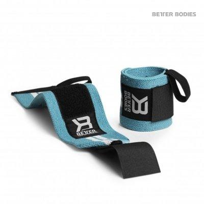 Кистевые бинты Better Bodies Womens Wrist Wraps