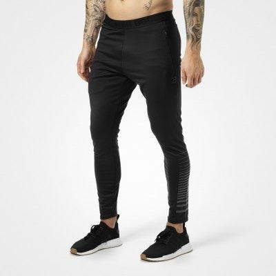 Мужские спортивные брюки Better Bodies Brooklyn Gym Pants