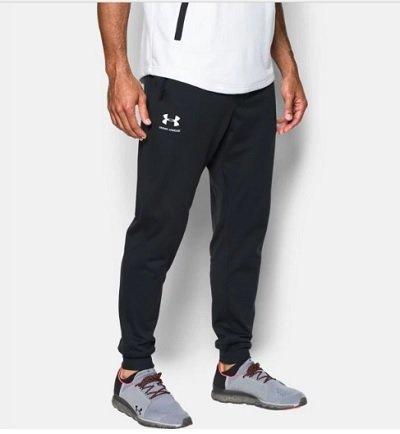 Спортивные брюки Under Armour Sportstyle Joggers