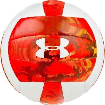 Волейбольный мяч Under Armour