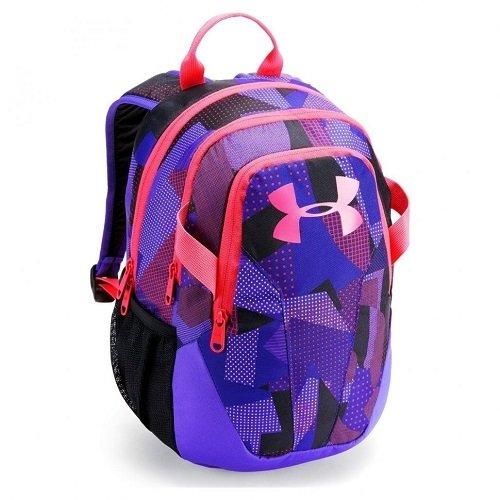 Спортивный детский рюкзак Under Armour Medium Fry
