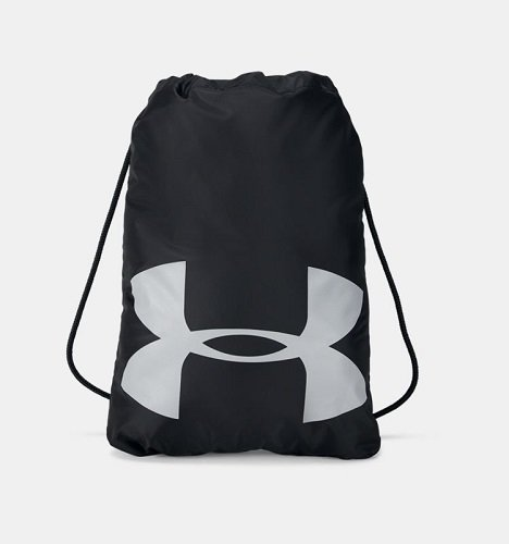 Сумка рюкзак Under Armour Ozsee Elevated Reflective Sackpack