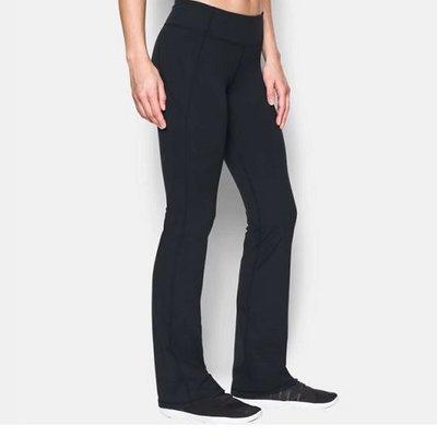 Спортивные брюки Under Armour Mirror Boot Cut
