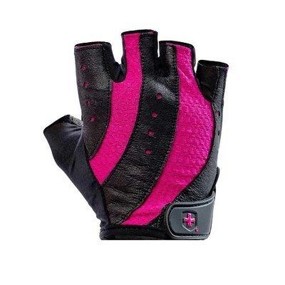 Женские перчатки HARBINGER Pro