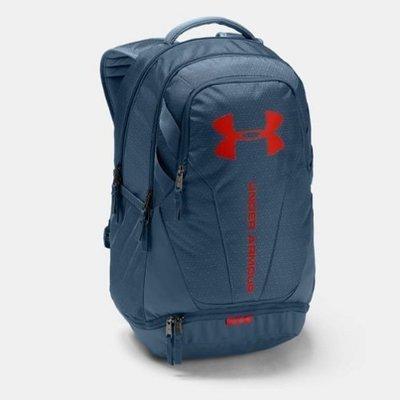 Рюкзак Under Armour Hustle 3.0 Backpack