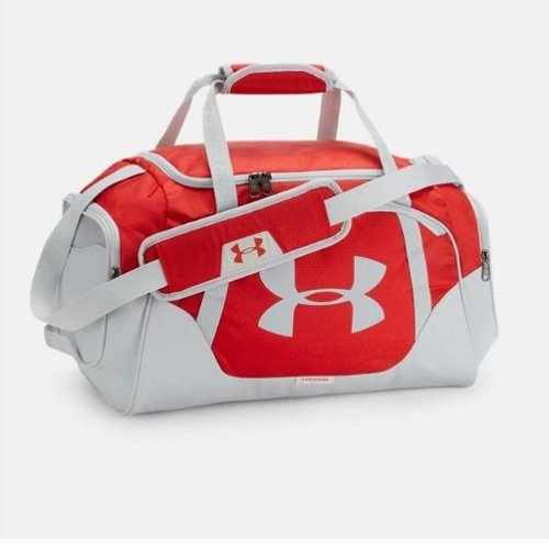 Сумка Under Armour Storm Undeniable II Small Duffle
