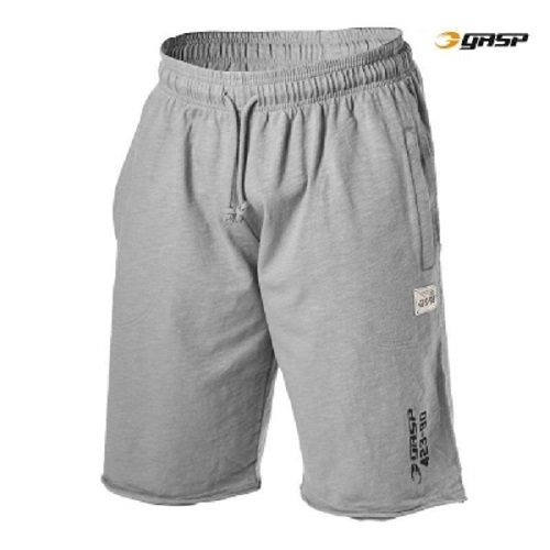 Cпортивные шорты GASP Throwback Sweatshorts