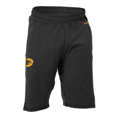 Cпортивные шорты GASP Annex Gym Shorts