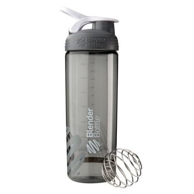 Шейкер BlenderBottle® SPORTMIXER® SLEEK