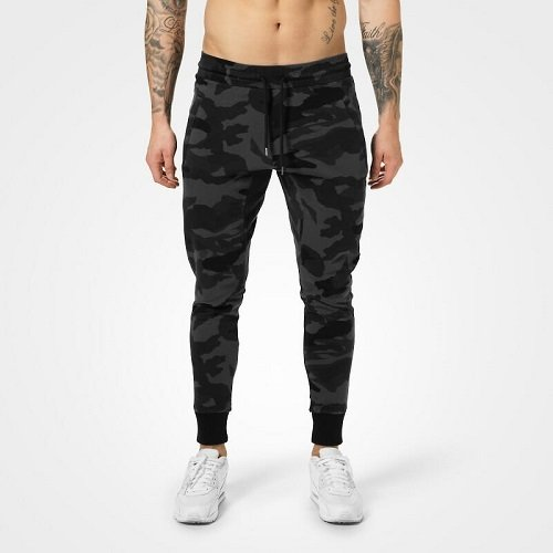 Спортивные брюки Better Bodies Tapered Joggers